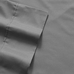 Sweet Home Collection 1500 Thread Count Sheet Set