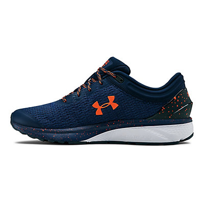 Under Armour Charged Escape 3 Men's Running Shoes