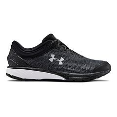 Vans Under Armour Schuhe Online | Under Armour Herren