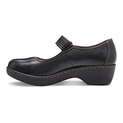 Womens Eastland Gloria Mary Jane Shoe