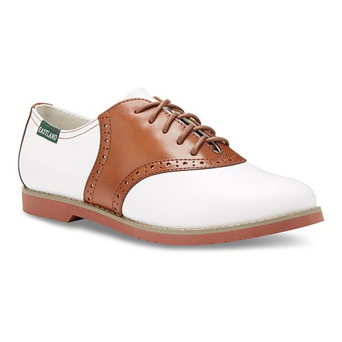 Eastland Sadie Women's Oxford Shoes