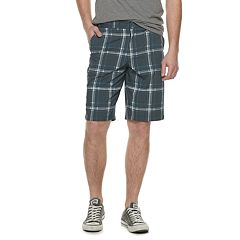 Men's Urban Pipeline™ Chino Short