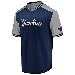 4def3be0e Big   Tall New York Yankees Good Graces Jersey
