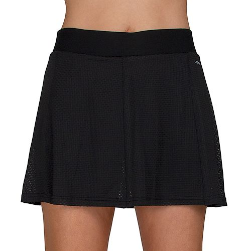 Women's Jockey Sport Revolution Skort
