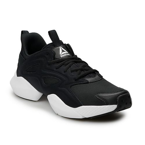 Reebok Sole Fury Adapt Men's Sneakers