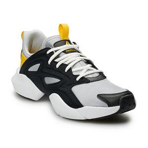 Reebok Sole Fury Adapt Men's Sneakers