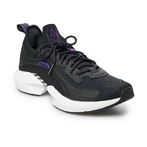 Reebok Sole Fury 00 Men's Sneakers