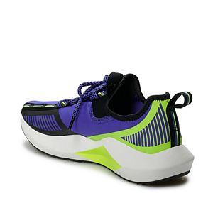 Reebok Sole Fury TS Men's Sneakers