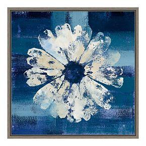 Amanti Art 'Ocean Bloom II' by Studio Mousseau