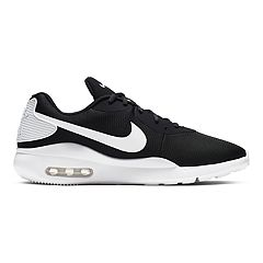 e7682d6b26075 Nike Air Max Oketo Men's Sneakers. Black Racer Blue Black White ...