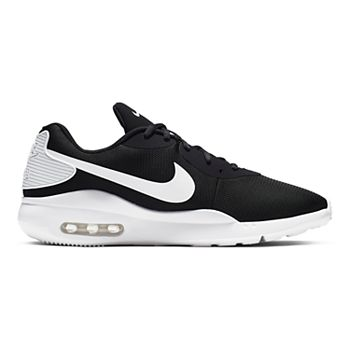 brand new aba24 d48e0 Nike Air Max Oketo Men s Sneakers