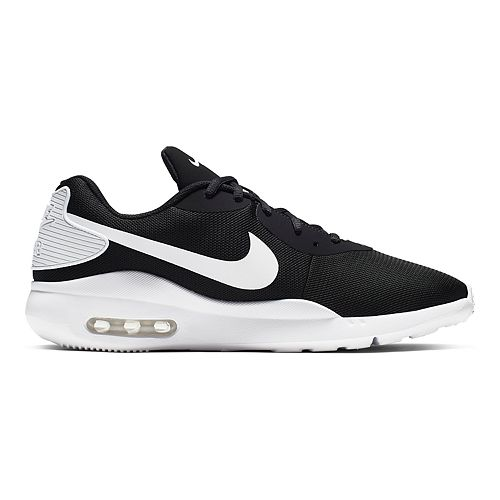nike-air-max-oketo-mens-sneakers by nike