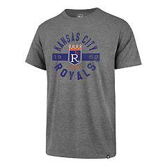 b4cc0cbb MLB Tampa Bay Rays T-Shirts Sports Fan Clothing | Kohl's