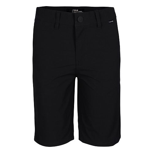 Boys 4-7 Hurley Dri-FIT Drift Shorts