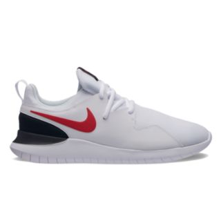 Nike Tessen Men's Sneakers