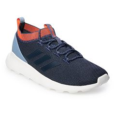 adidas Questar Rise Men's Sneakers