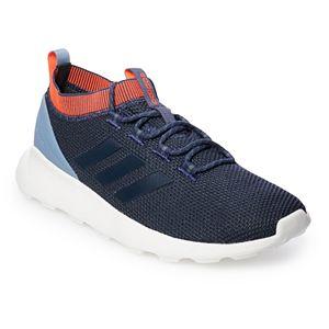 e4ad3233bacd Nike Tanjun Premium Men s Shoes nike tanjun premium mens running shoes lace  up