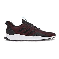 adidas Questar Trail Men's Sneakers