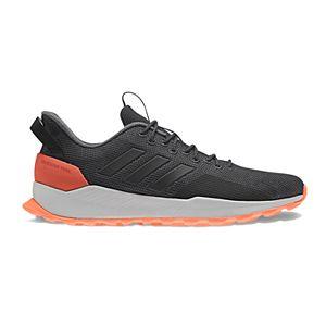 6e666f2749feb adidas Questar Trail Men s Sneakers