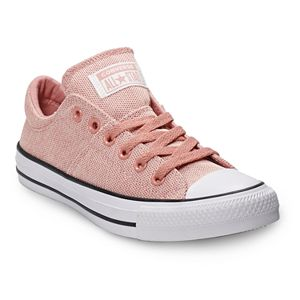 Sale.  37.97. Regular.  55.00. Women s Converse Chuck Taylor All Star  Madison Sneakers 078d86362