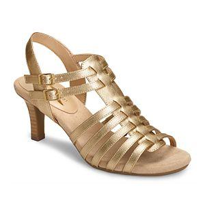 c484e3447dee Easy Street Dazzle Women s High Heels. (5). Regular