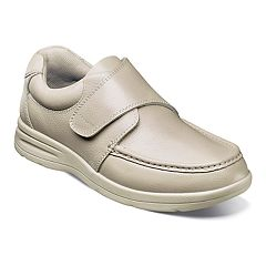 Nunn Bush Cam Men's Shoes