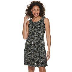8088a0e73fc20 Petite Dresses | Kohl's
