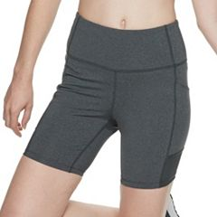 Women's Tek Gear® 7' Shapewear High-Waisted Shorts