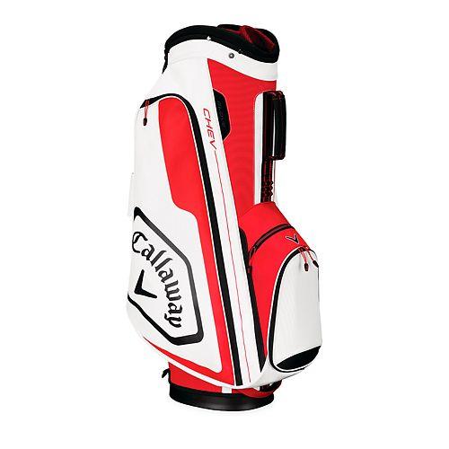 Callaway Chev Golf Stand Bag