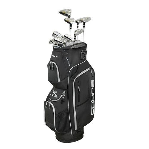 Cobra Golf XL Speed Men's 13 Piece Graphite Regular Complete Set