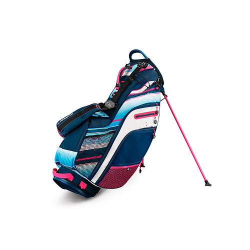 Callaway Fusion 14 Golf Stand Bag