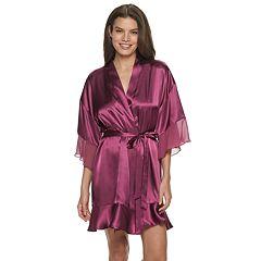 fa2afa6a82356 Women's Robes | Kohl's
