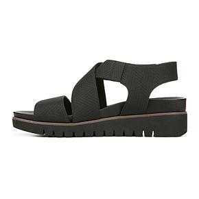 Dr. Scholl's Get It Womens' Sandals