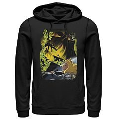 Men's Disney Sleeping Beauty Pullover Hoodie