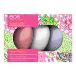 eos 3-Pack Spring Hand Lotion