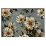 Mohawk® Home Charleston Reflections Floral Area Rug
