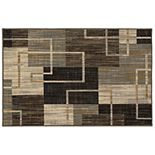 Mohawk® Home Charleston Callahan Geometric Area Rug