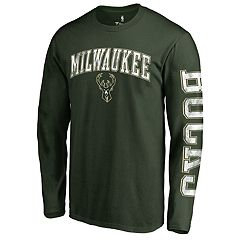huge discount 91a8a 7c4d6 Milwaukee Bucks | Kohl's