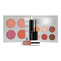 2c9887a1261 PUR Out of the Blue 4-piece Perfect Selfie Kit