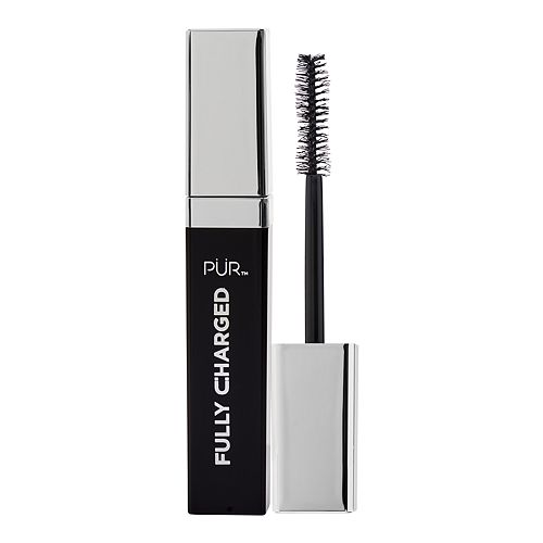 PUR Light Up Fully Charged Mascara