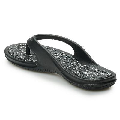 Tek Gear® Denise Women's Thong Sandals