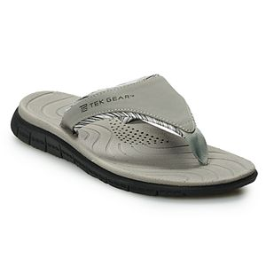 5177d667c597 REEF Ortho-Spring Women s Flip Flop Sandals