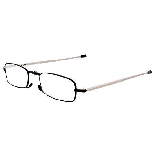 Men's Foldable Reading Glasses