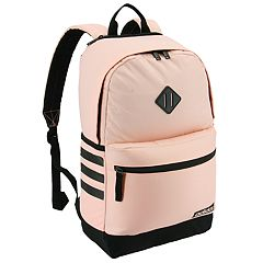 9604503acd78 Pink Adidas Backpacks - Accessories | Kohl's
