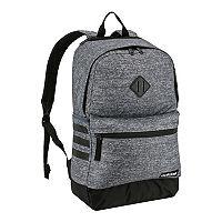 Adidas Classic 3S III Backpack Deals