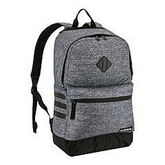 Para un día de viaje dolor caricia  adidas Backpacks | Kohl's