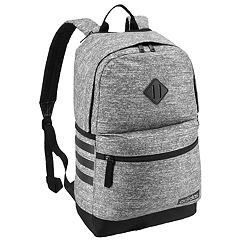 a51af8aee25 adidas Classic 3S III Backpack