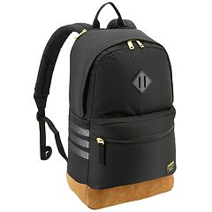 ea4041549e49 adidas Classic 3S Plus Backpack