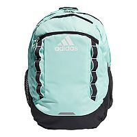 Deals on Adidas Excel V Backpack