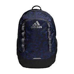 b6c6f907876c adidas Backpacks   Kohl's